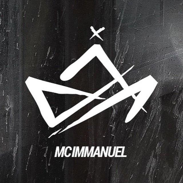 MC Immanuel